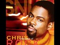 Saturday Night Live: The Best of Chris Rock movie photo