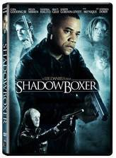 shadowboxer movie cover