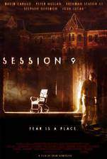 session_9 movie cover