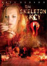 the_skeleton_key movie cover