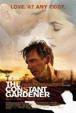 the_constant_gardener movie cover