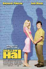 shallow_hal movie cover
