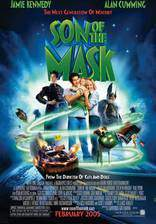 Son of the Mask trailer image