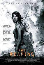 the_reaping movie cover