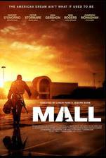 mall movie cover