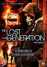 the_lost_generation movie cover