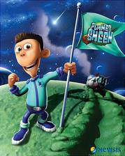 planet_sheen movie cover