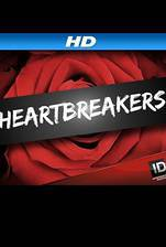 heartbreakers movie cover