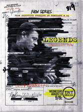 legends_2014 movie cover