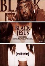 black_jesus_2014 movie cover