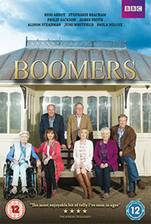boomers movie cover