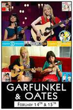 garfunkel_and_oates movie cover