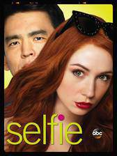 selfie movie cover