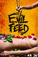 evil_feed movie cover