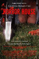 horror_house_70 movie cover