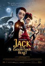 jack_and_the_cuckoo_clock_heart movie cover