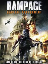 rampage_capital_punishment movie cover
