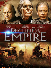 decline_of_an_empire movie cover