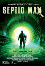 septic_man movie cover