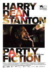 harry_dean_stanton_partly_fiction movie cover