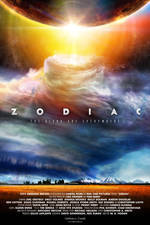 zodiac_signs_of_the_apocalypse movie cover