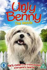 ugly_benny movie cover