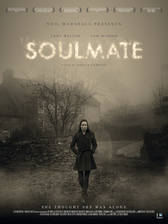 soulmate movie cover