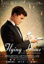 flying_home movie cover