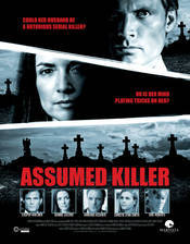 assumed_killer movie cover