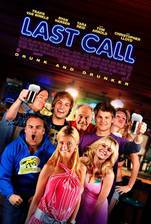 last_call_2015 movie cover