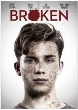 broken_2014 movie cover