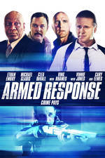 armed_response_70 movie cover