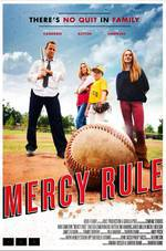 mercy_rule movie cover