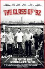 the_class_of_92 movie cover