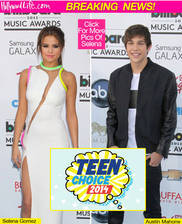 teen_choice_awards movie cover