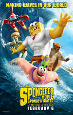 the_spongebob_movie_sponge_out_of_water movie cover