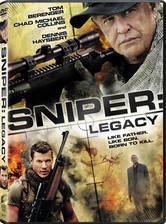 sniper_legacy movie cover