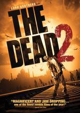 the_dead_2_india movie cover