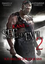 see_no_evil_2 movie cover