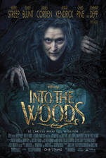 into_the_woods_2014 movie cover