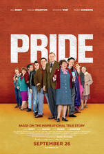 pride_2014 movie cover