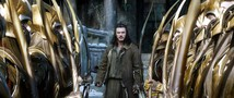 The Hobbit: The Battle of the Five Armies movie photo