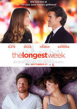 the_longest_week movie cover