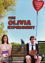 the_olivia_experiment movie cover