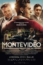 See You in Montevideo movie cover