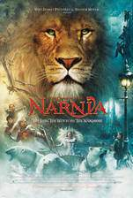 the_chronicles_of_narnia_the_lion_the_witch_and_the_wardrobe movie cover