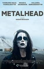 metalhead_70 movie cover