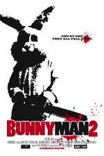 the_bunnyman_massacre movie cover
