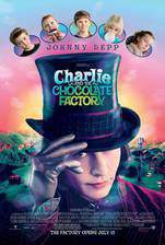charlie_and_the_chocolate_factory movie cover