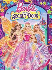 barbie_and_the_secret_door movie cover